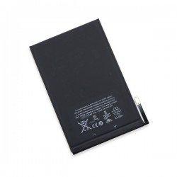 Batería iPad mini 4 A1546 A1538 020-00297