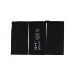 Batería iPad 3 A1403 A1416 A1430 616-0593 / 616-0604