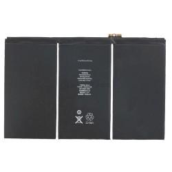 Batería iPad 4 A1458 A1459 A1460 616-0586 / 969TA103H / 969TA110H