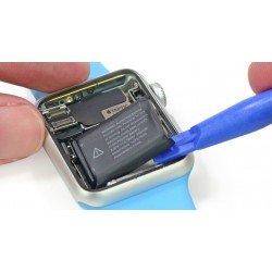 Batería Apple Watch 1 38mm y 42mm A1578