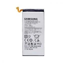 Batería Samsung Galaxy A3 2015 A300 EB-BA300ABE
