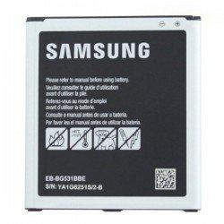 Batería Samsung Galaxy J3 2016 J320 EB-BG530BBC