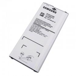 Batería Samsung Galaxy A5 2016 A510 EB-BA510ABE