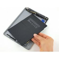 Batería iPad Air 2 A1566 / A1567