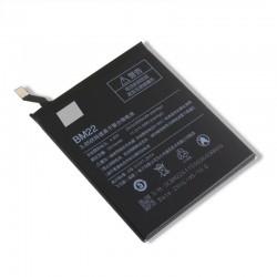 Batería Xiaomi Mi5 BM22