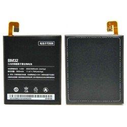 Batería Xiaomi Mi4 BM32