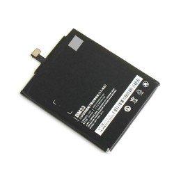 Batería Xiaomi Mi4i BM33