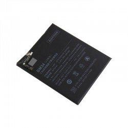 Batería Xiaomi Mi Note Pro BM34