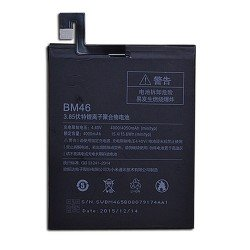 Batería Xiaomi RedMi Note 3 BM46