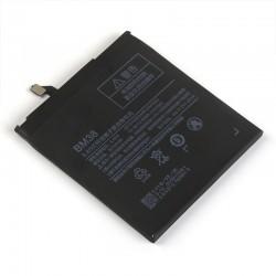 Batería Xiaomi Mi4s BM38