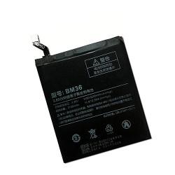 Batería Xiaomi Mi5s BM36