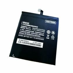 Batería Xiaomi Mi4c BM35