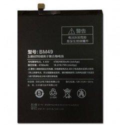 Batería Xiaomi Mi Max BM49