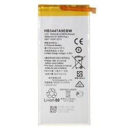 Batería Huawei P8 HB3447A9EBW