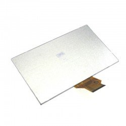 Pantalla LCD Prixton Flavour SALTY T7005 IRWV70-064FPC-E