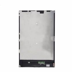 Pantalla LCD Huawei Mediapad T1 8 Pro T1-821L BP080WX1-200