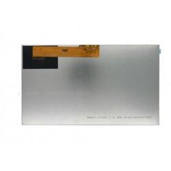 Pantalla LCD Infiniton Intab Moon 10.1 FPC101B4014