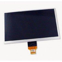 Pantalla LCD Wolder Roma Qilive Q4 SL101DH01FPC-v0