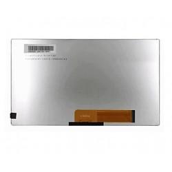 Pantalla LCD Carrefour CT1005 KD101N15-40NB-A4-REVA