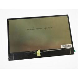Pantalla LCD Acer Iconia One 10 B3-A10 KD101N9-39NA-B35-V0