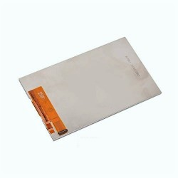 Pantalla LCD Alcatel One Touch Pixi 4 7 3G 9003X 9003A 9003 BLU7006-1C TD-TNWS7006-1C FPC7006-1
