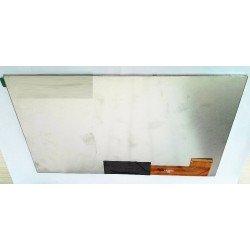 Pantalla LCD Storex Tab10Q12XS Billow X101 X101B C101H50-Z1-V2