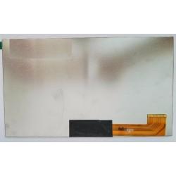 Pantalla LCD Sunstech TAB1061OC8GBBK Master 10.1