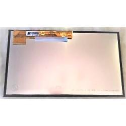 Pantalla LCD Woxter QX 109 Qilive Q6 10.1