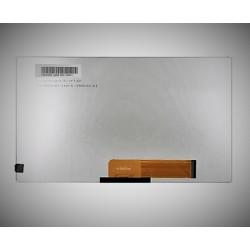 Pantalla LCD eSTAR GRAND HD display