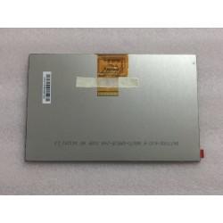 Pantalla LCD Toshiba Mini WT7-C 100 TXDT700EPL-10V14 51008MHK10
