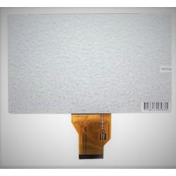 Pantalla LCD eStar Zoom HD Dual Core (MID9034) H-M090Q 09Q