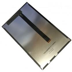 Pantalla LCD Alcatel OneTouch Pixi 3 (8) 4G 8070 FTB080109C FTB080109