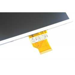 Pantalla LCD Woxter QX 70 Qx70 display