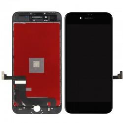 Pantalla completa iPhone 8 Plus A1864 A1897 táctil y LCD