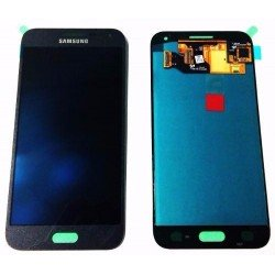 Pantalla completa Samsung Galaxy E5 E500 E500F E500H E500M