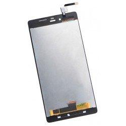 Pantalla completa ZTE Nubia Z9 Max Nx510j táctil y LCD
