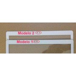 Pantalla táctil Yuntab K107 3G MGLCTP-10927-10617FPC