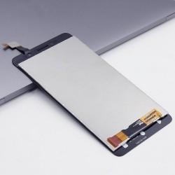 Pantalla completa Alcatel Pixi 4 6 pulgadas táctil y LCD