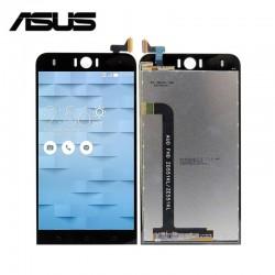 Pantalla completa Asus ZenFone Selfie ZD551KL Z00UD táctil y LCD