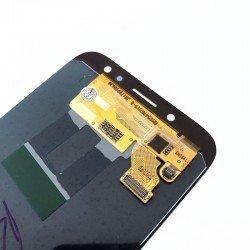 Pantalla completa Samsung Galaxy J7 2017 J730F táctil y LCD