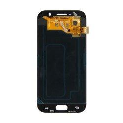 Pantalla completa Samsung A5 2017 A520 táctil y LCD