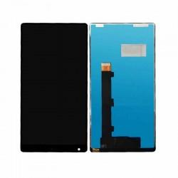 Pantalla completa Xiaomi Mi MIX táctil y LCD