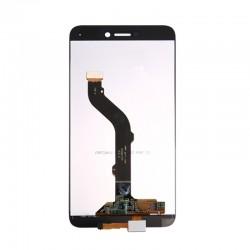 Pantalla completa Huawei P8 Lite 2017 / NOVA Lite