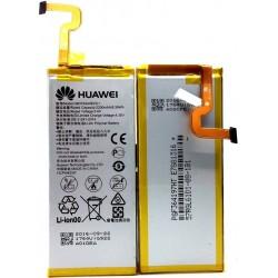 Batería Huawei P8 Lite HB3742A0EZC