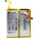Batería Huawei P8 Lite HB3742A0EZC+