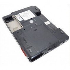 Carcasa inferior packard bell mit-drag-gt2 340812800001