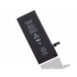 Batería iPhone 6 A1549 A1586 A1589 ORIGINAL