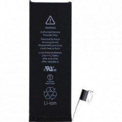 Bateria iPHONE 5S A1533 A1457 A1530 A1453 A1518 A1528