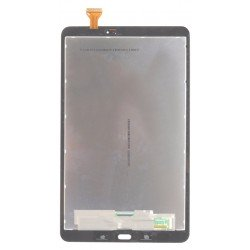 Pantalla completa Samsung Galaxy 10.1 Tab T580 táctil y LCD