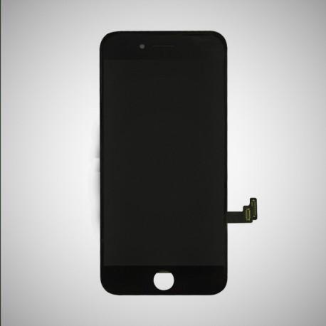 Pantalla completa iPhone 8 A1863 A1905 táctil y LCD negra